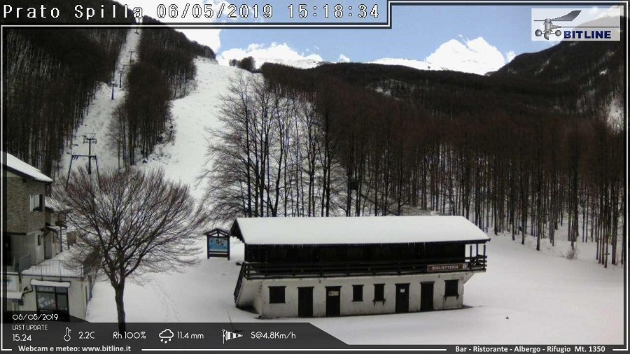 webcam Prato Spilla.jpg